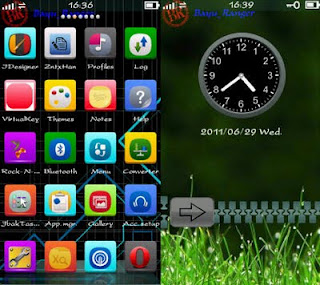 Smartphonesafrica smartphones world symbian s60v5 94annabelle also you can download new skins its faster than then default menu and is a perfect replacement of the default menu app gumiabroncs Gallery